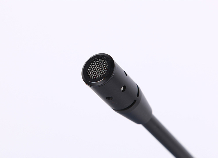 manbetx万博体育客户端万博国际博彩最新版下载万博官网APP下载指令扩音对讲主机KXT-D11实拍5