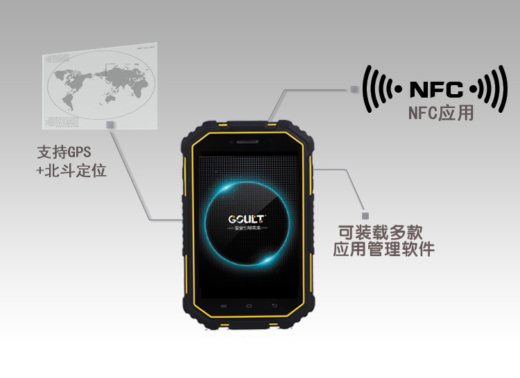 manbetx万博体育客户端万博国际博彩最新版下载万博官网APP下载万博国际博彩最新版下载平板手持万博官网APP下载G71Ex(4G)特点